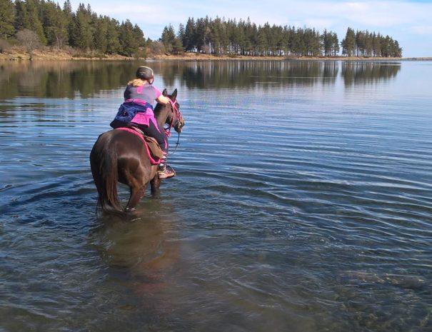 gite_cheval_servieres_lac