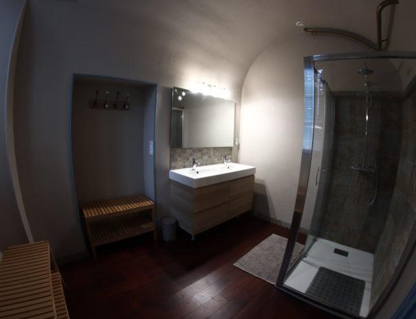 gite_salle_de_bain